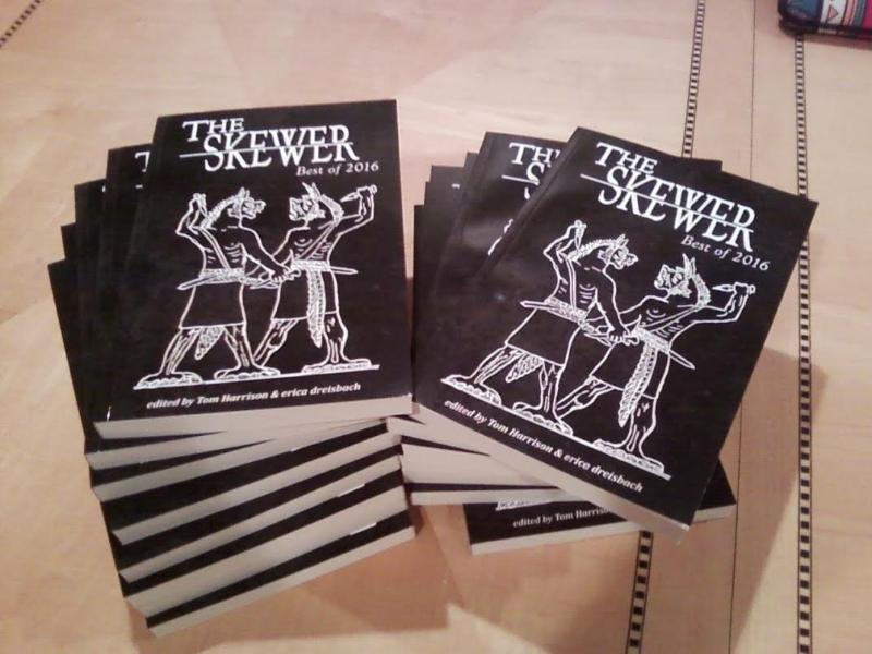 Skewer books.jpg