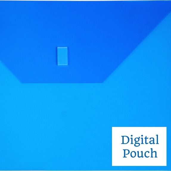 digitalpouch