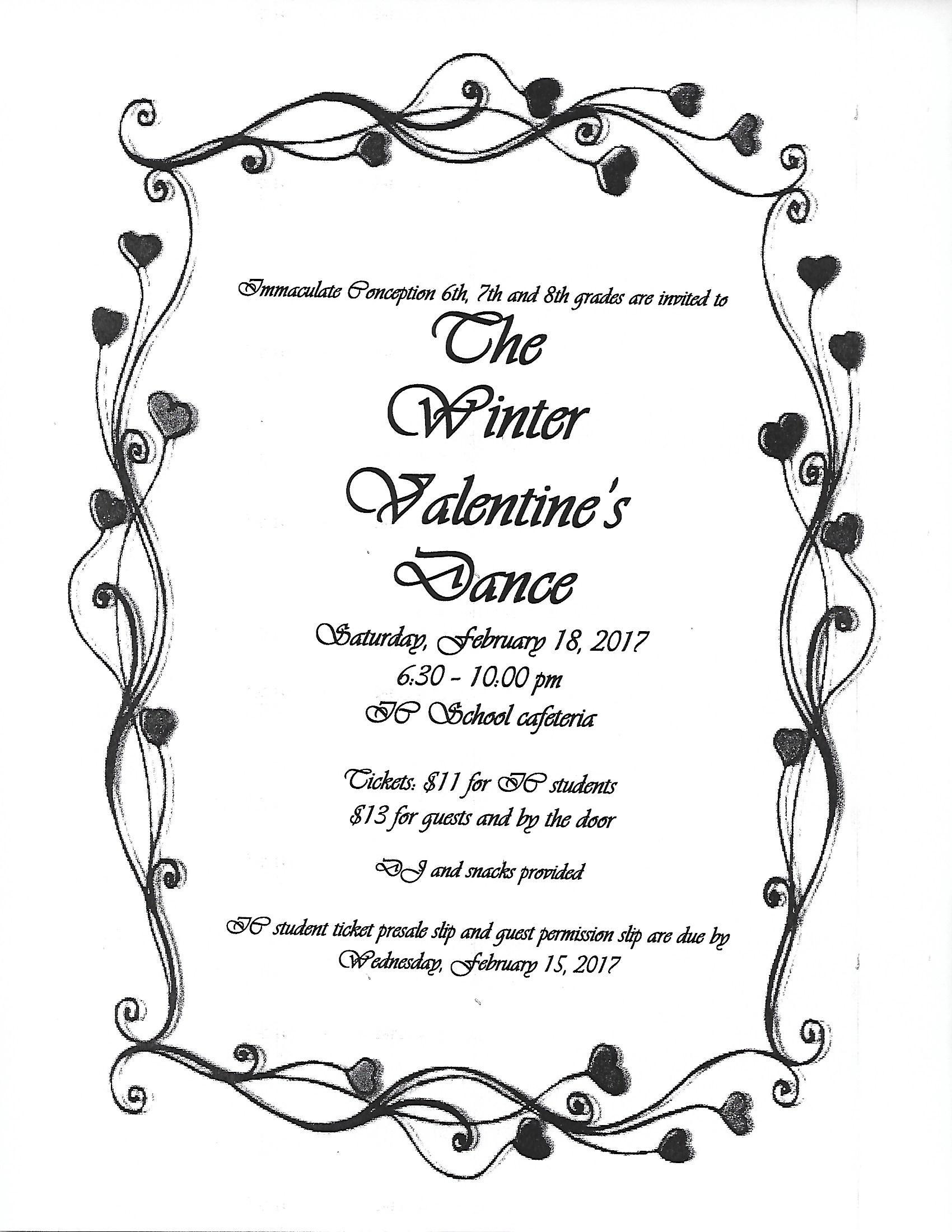 Winter Dance Flyer.jpg