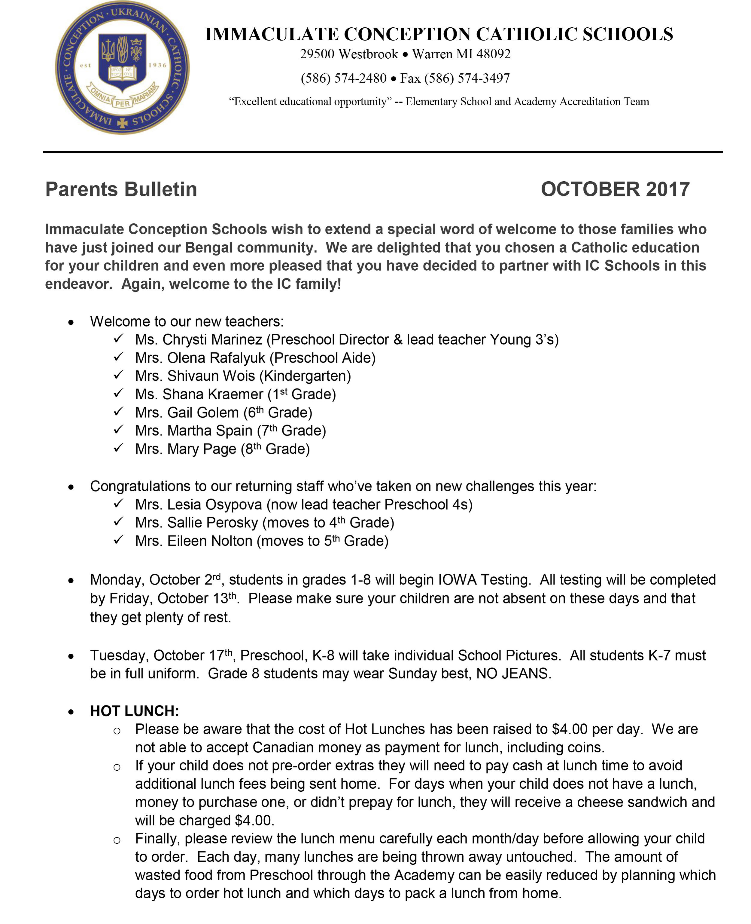 Oct 2017 Bulletin plain text-1.jpg