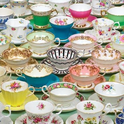 51651-tea-cups.jpg