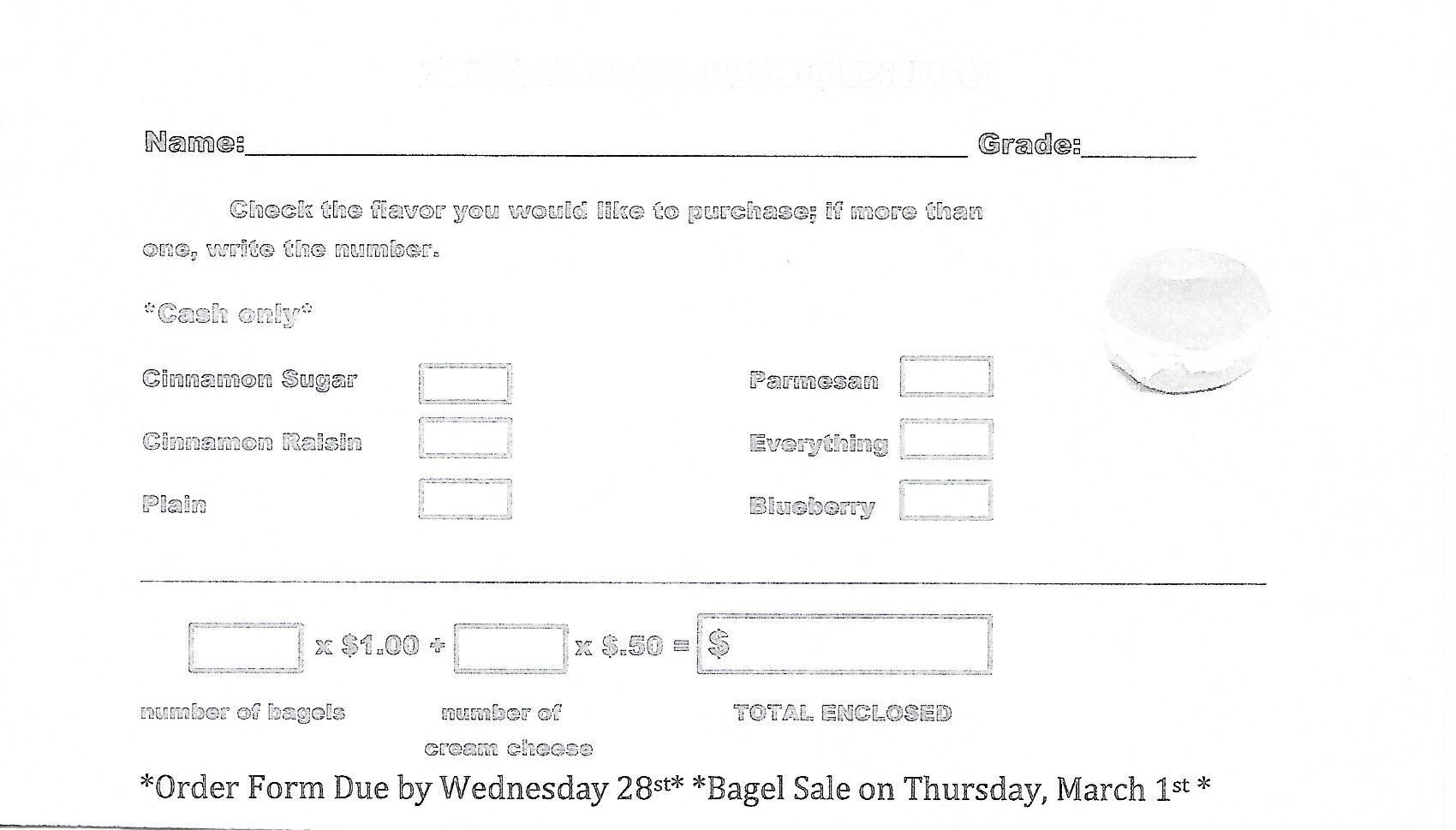Bagel Order Form.jpg