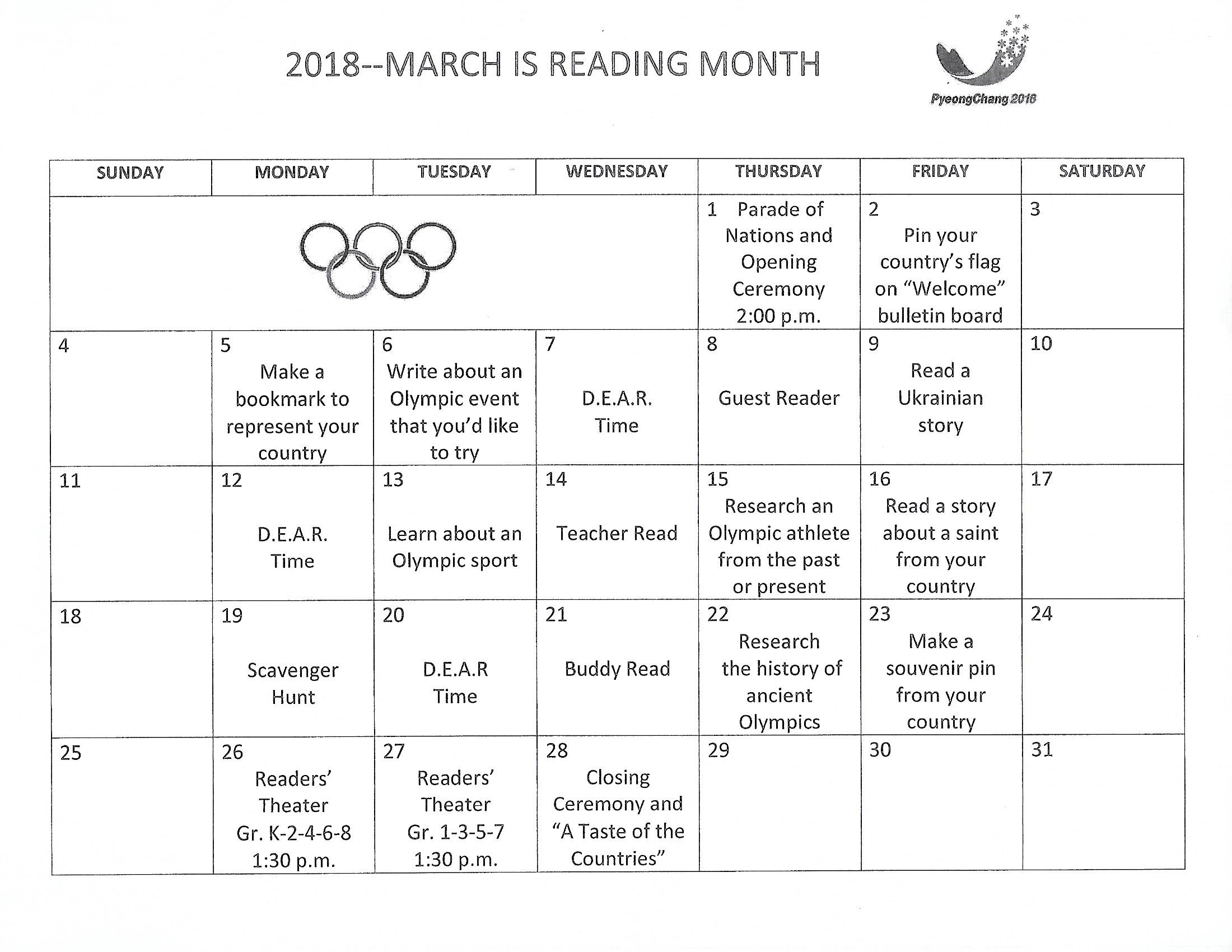 Reading Calendar.jpg