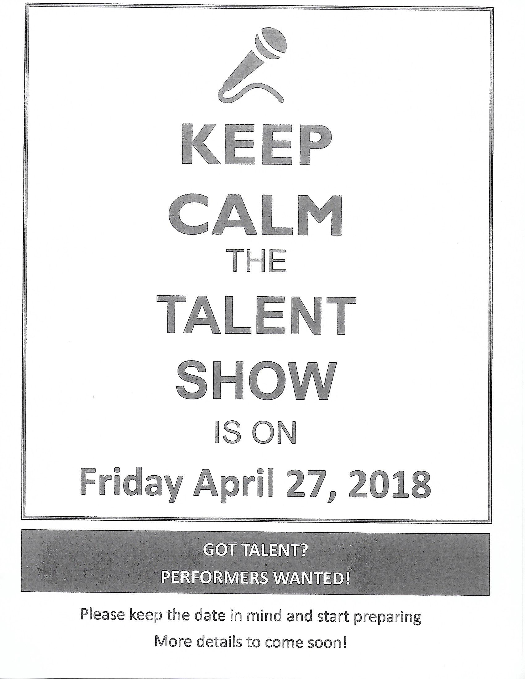 Talent Show.jpg