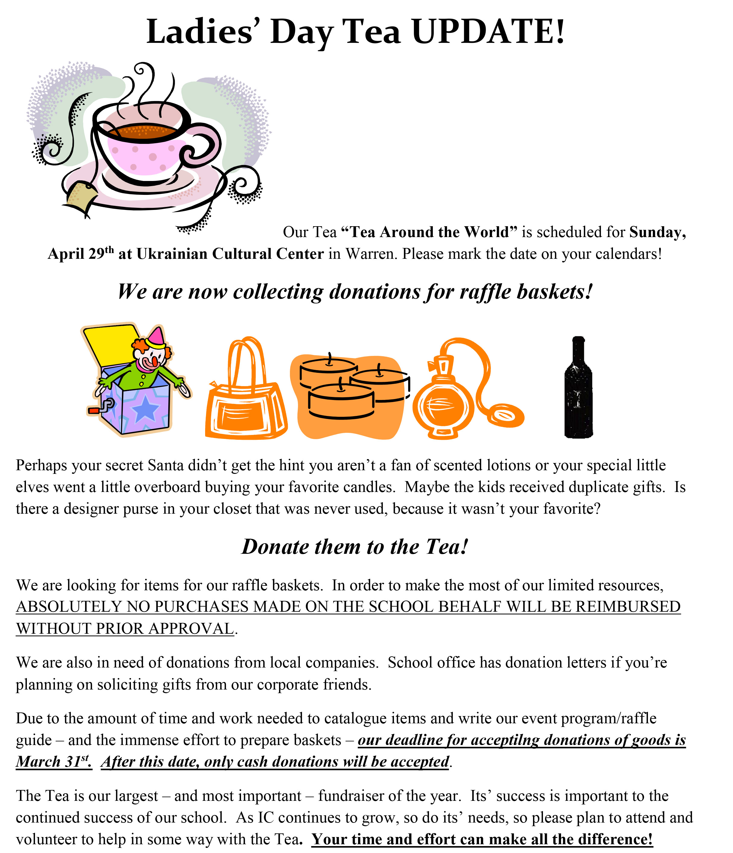 Ladies Day Tea  collection flyer   2018 ENG.jpg