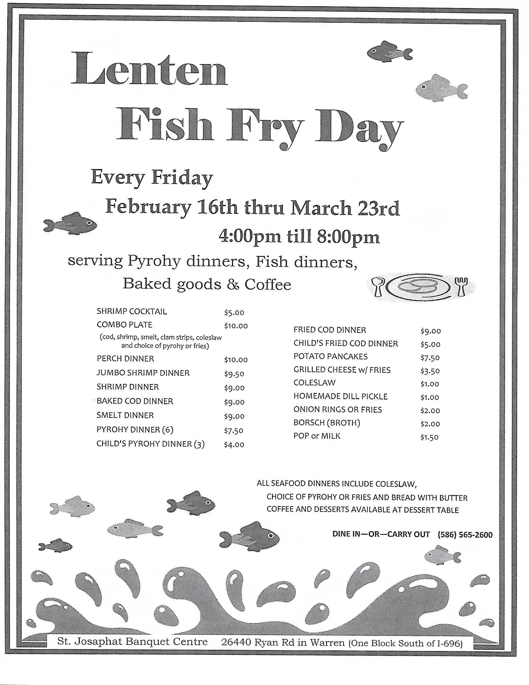 Fish fry 1.jpg
