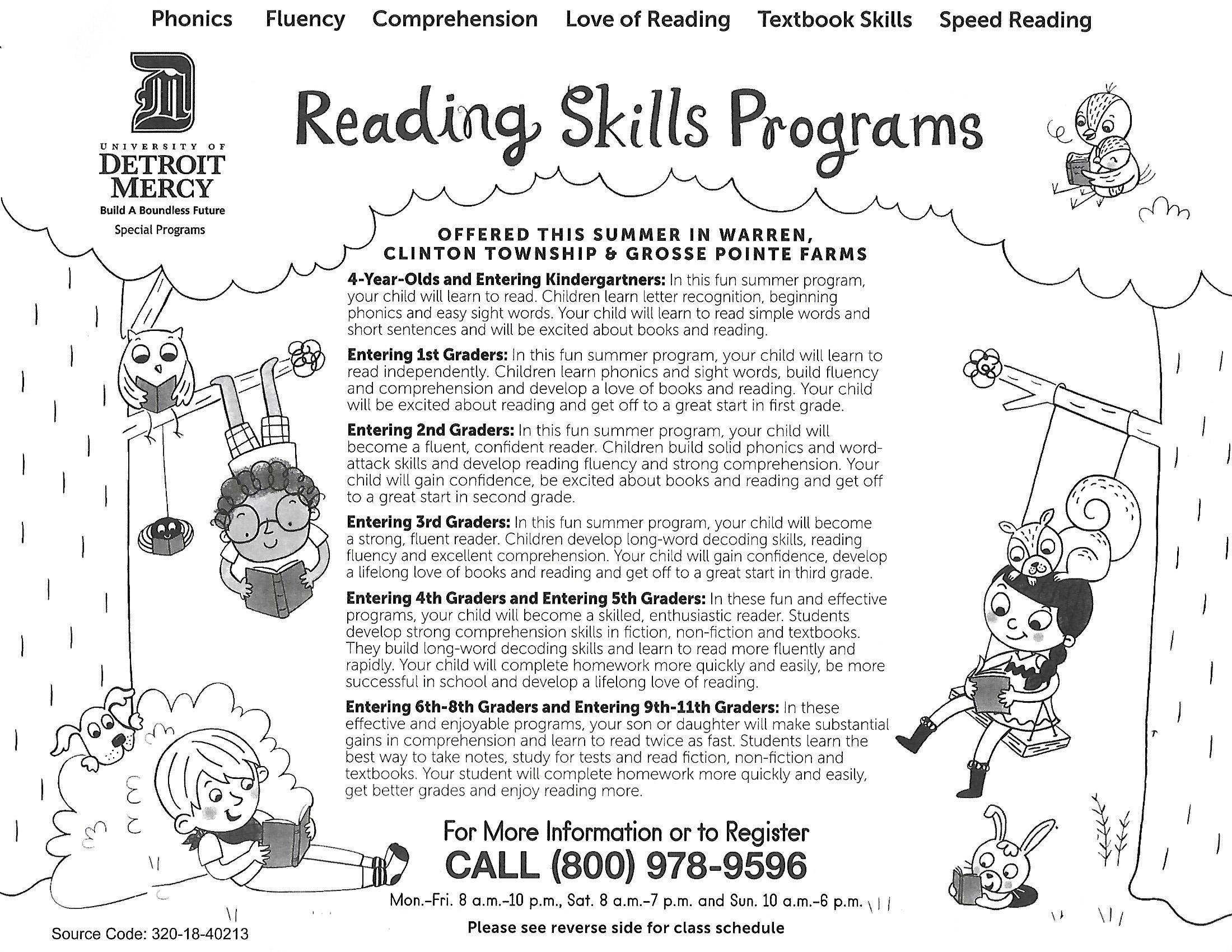 Reading Skills 1.jpg