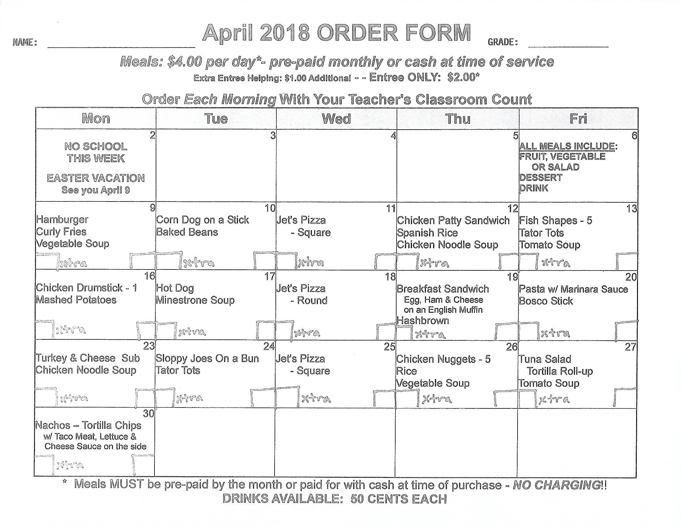 April Lunch Order Form.jpg