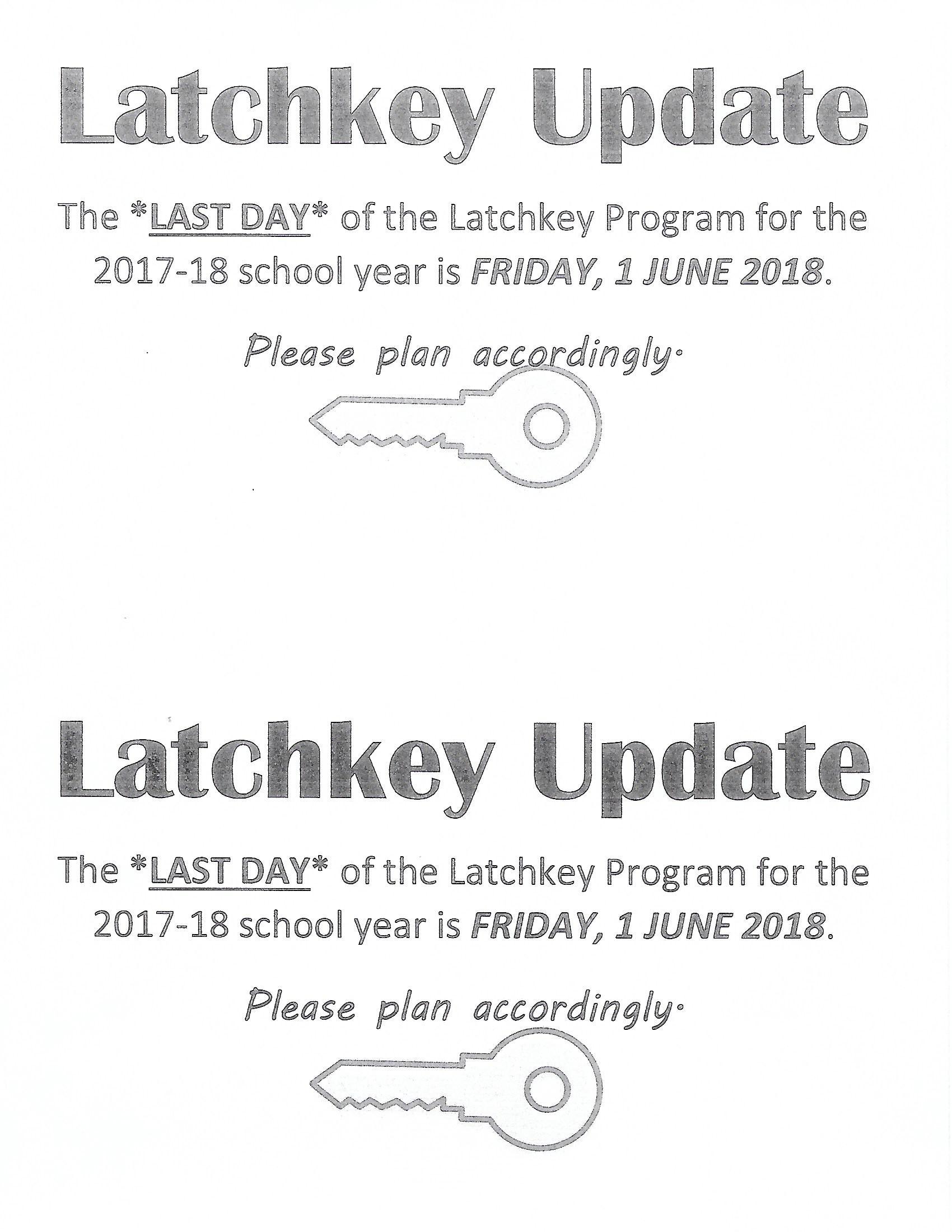 Latchkey.jpg