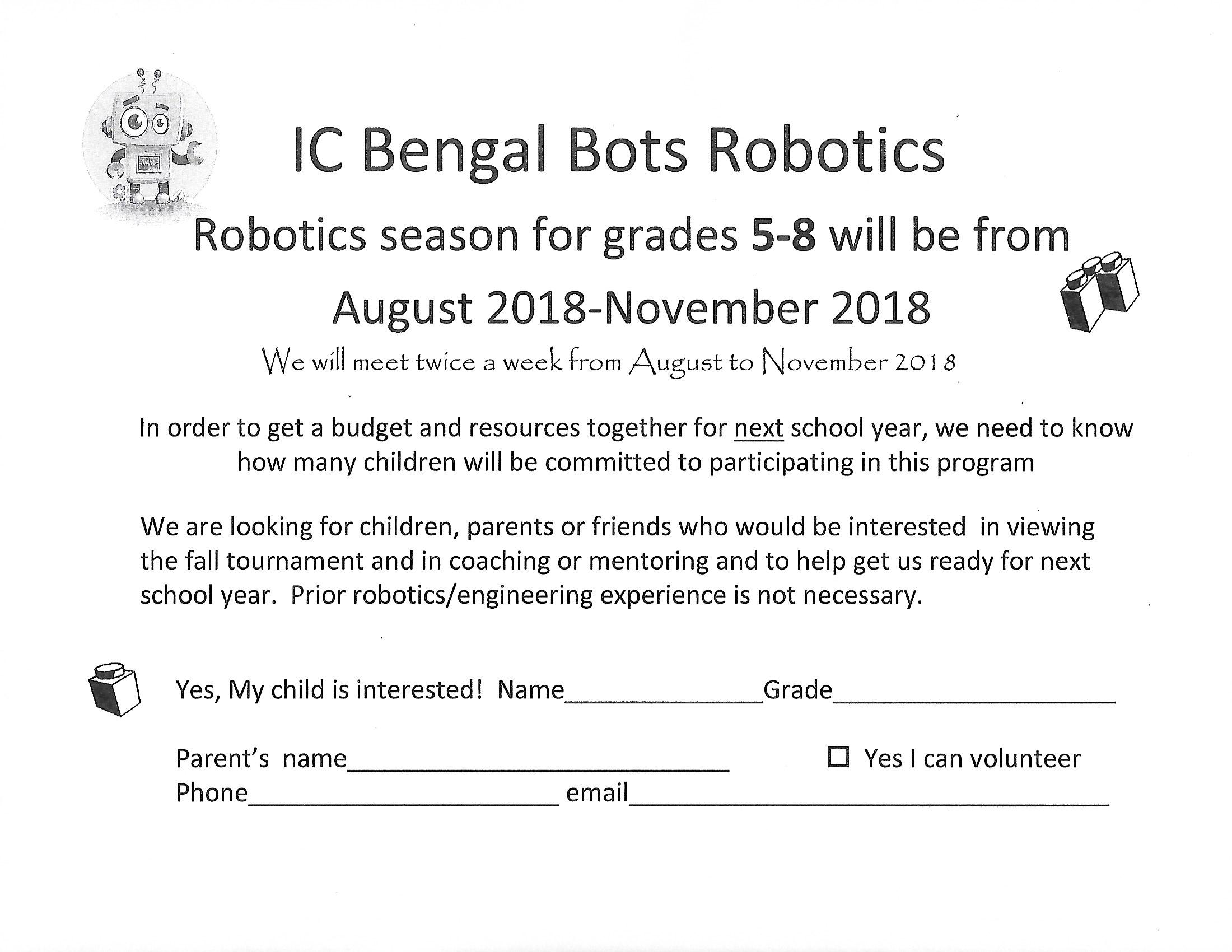 Robotics Signup.jpg