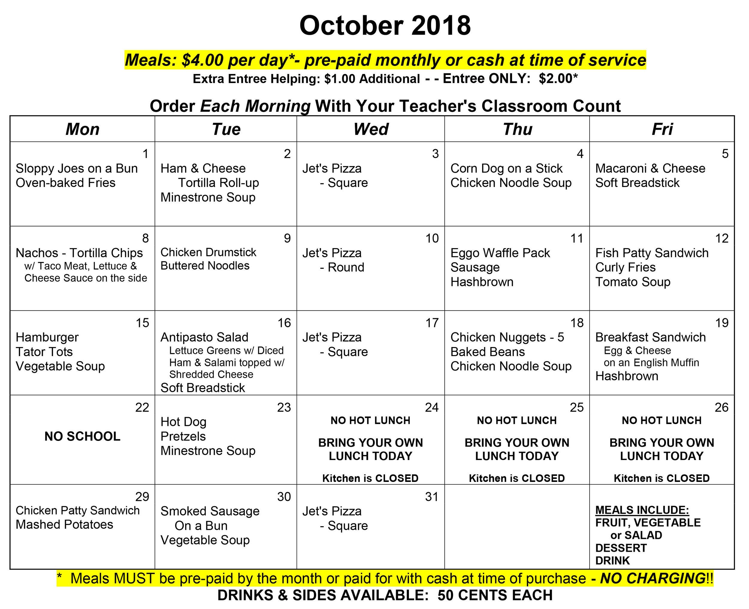 October 2018 Lunch Menu.jpg