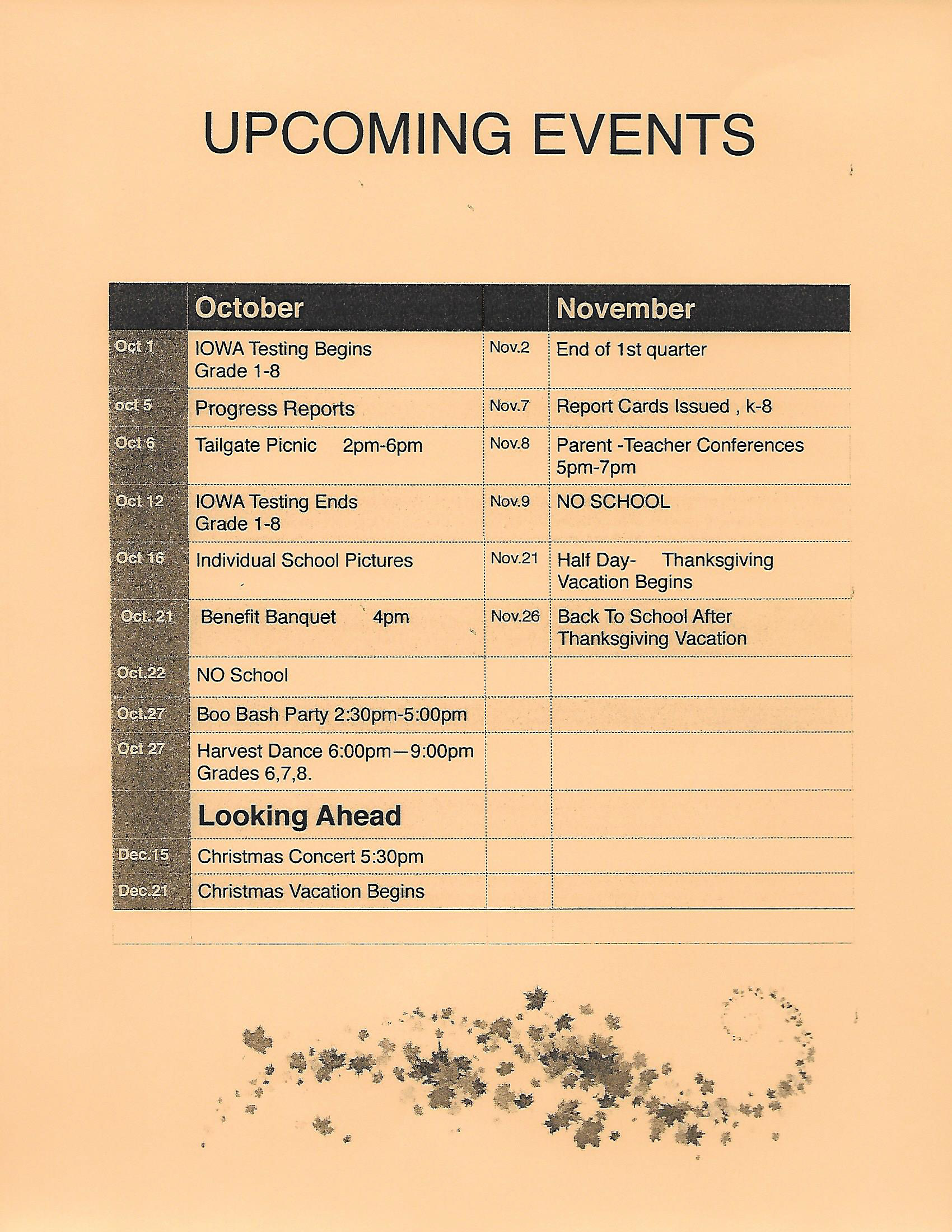 100518 Upcoming Events.jpg