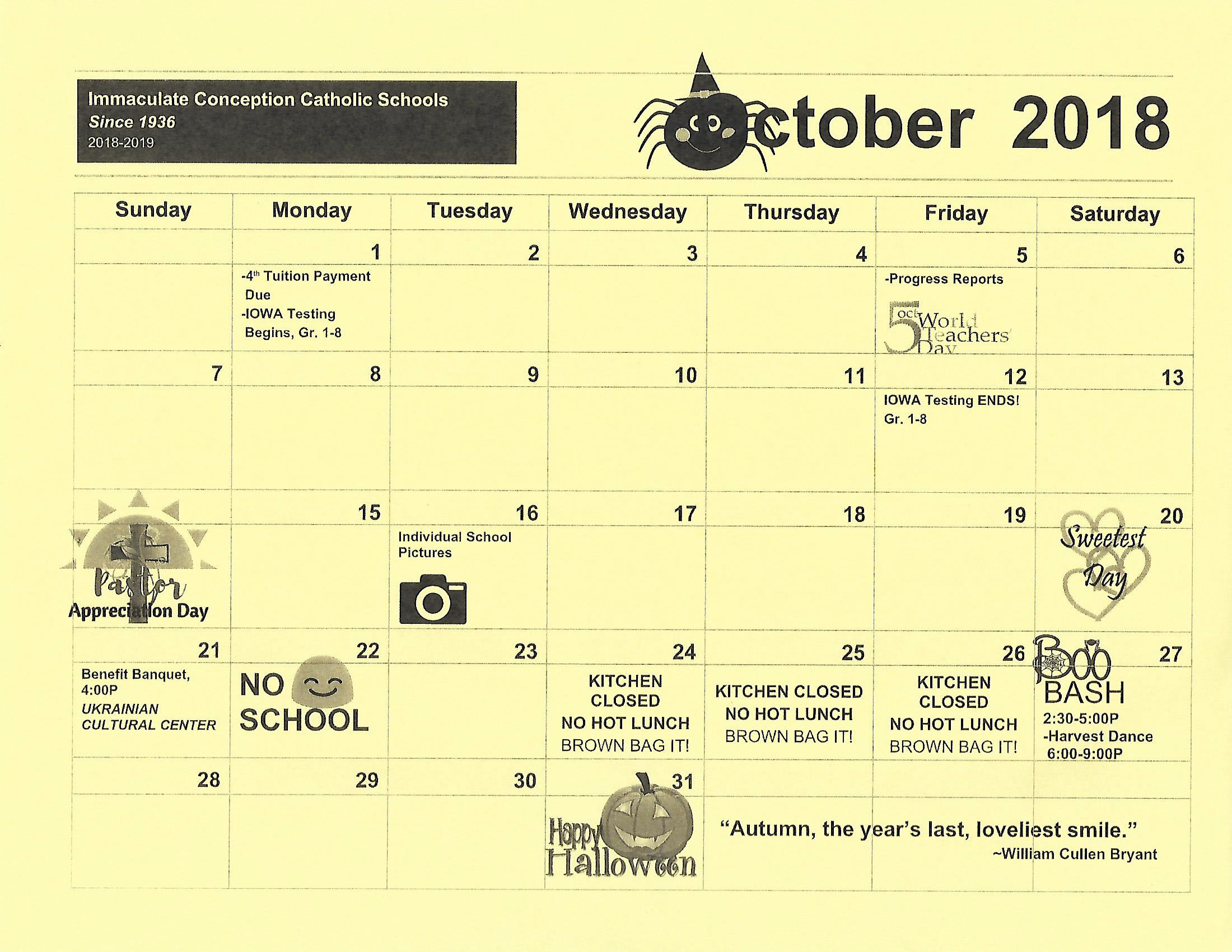 October Calendar.jpg
