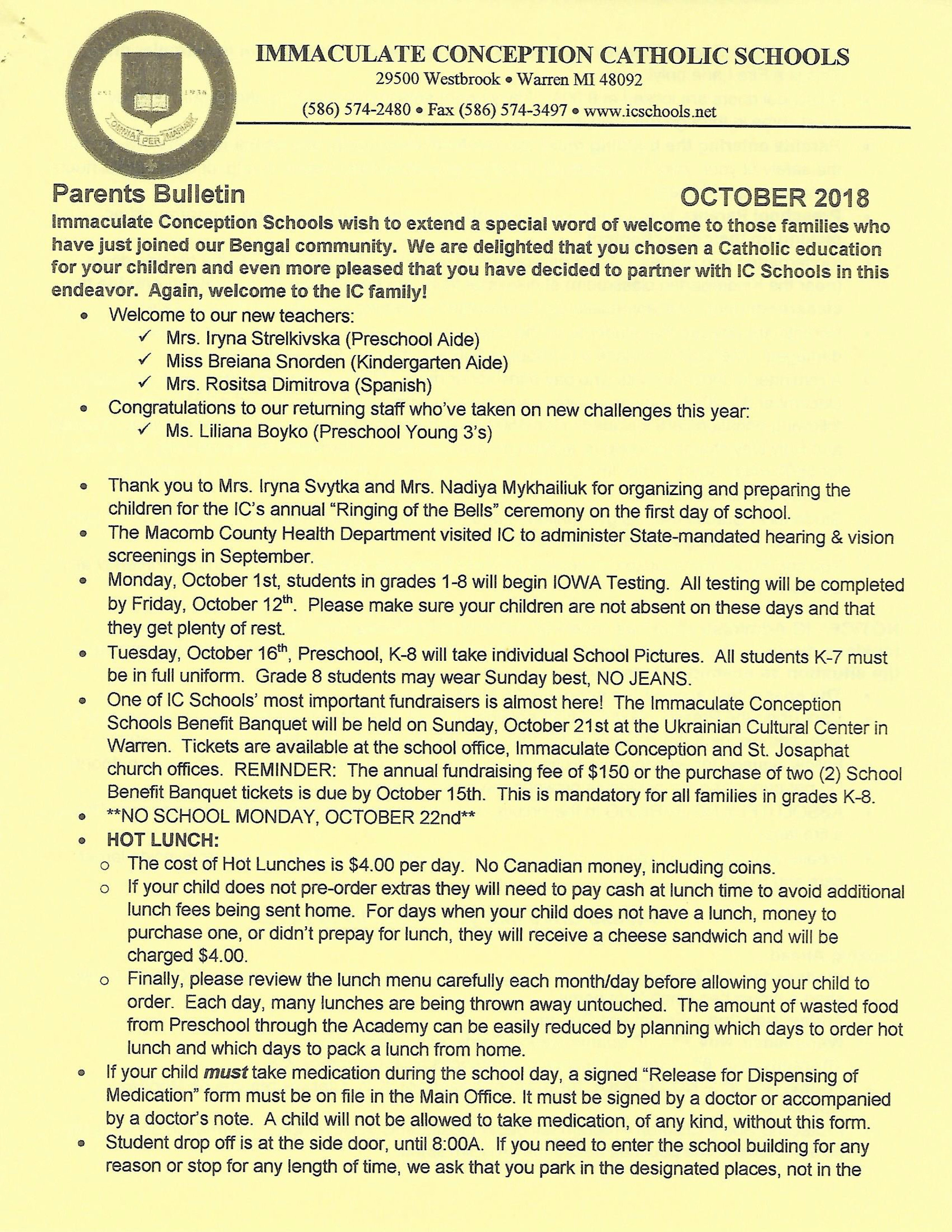 October Parent Bulletin-1.jpg