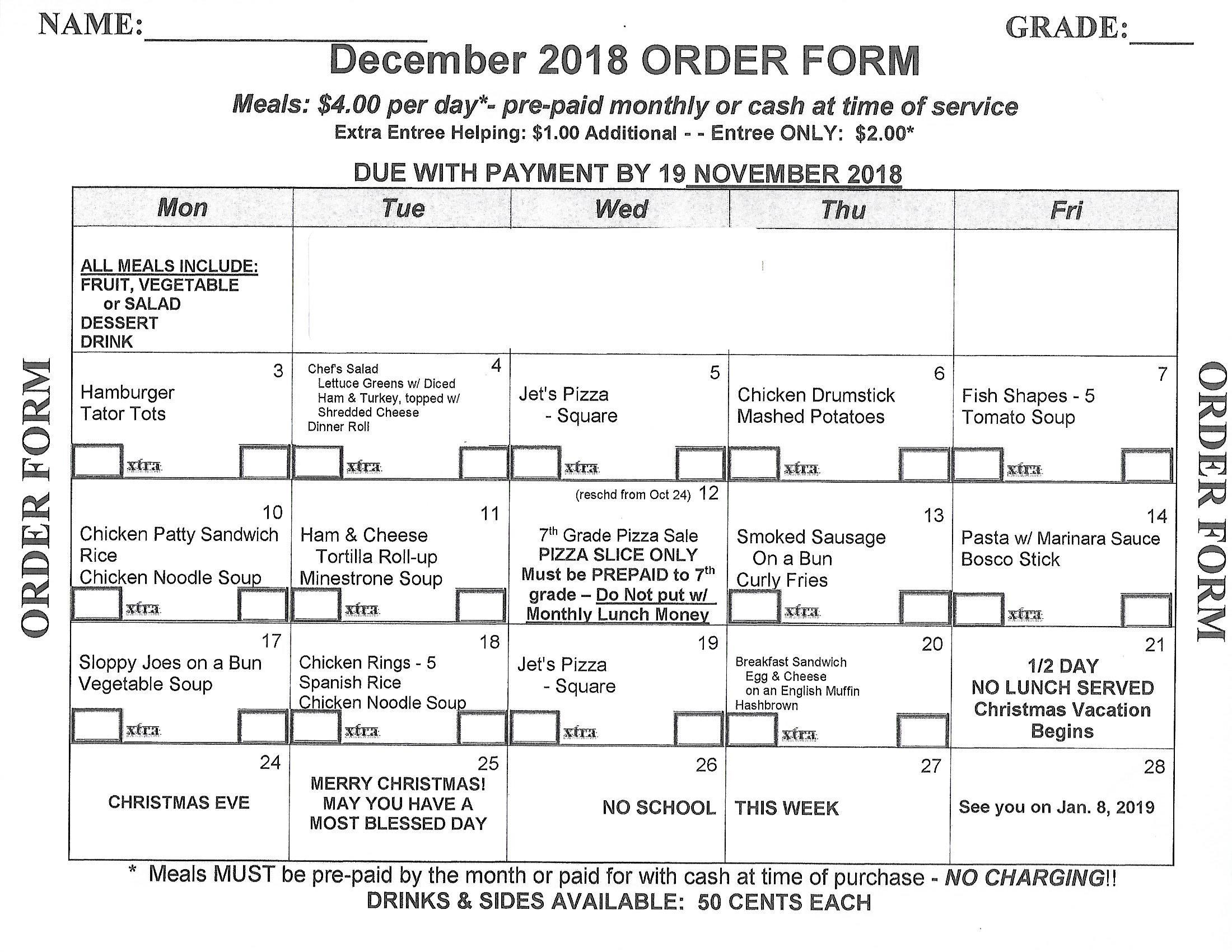 December Lunch Order Form.jpg