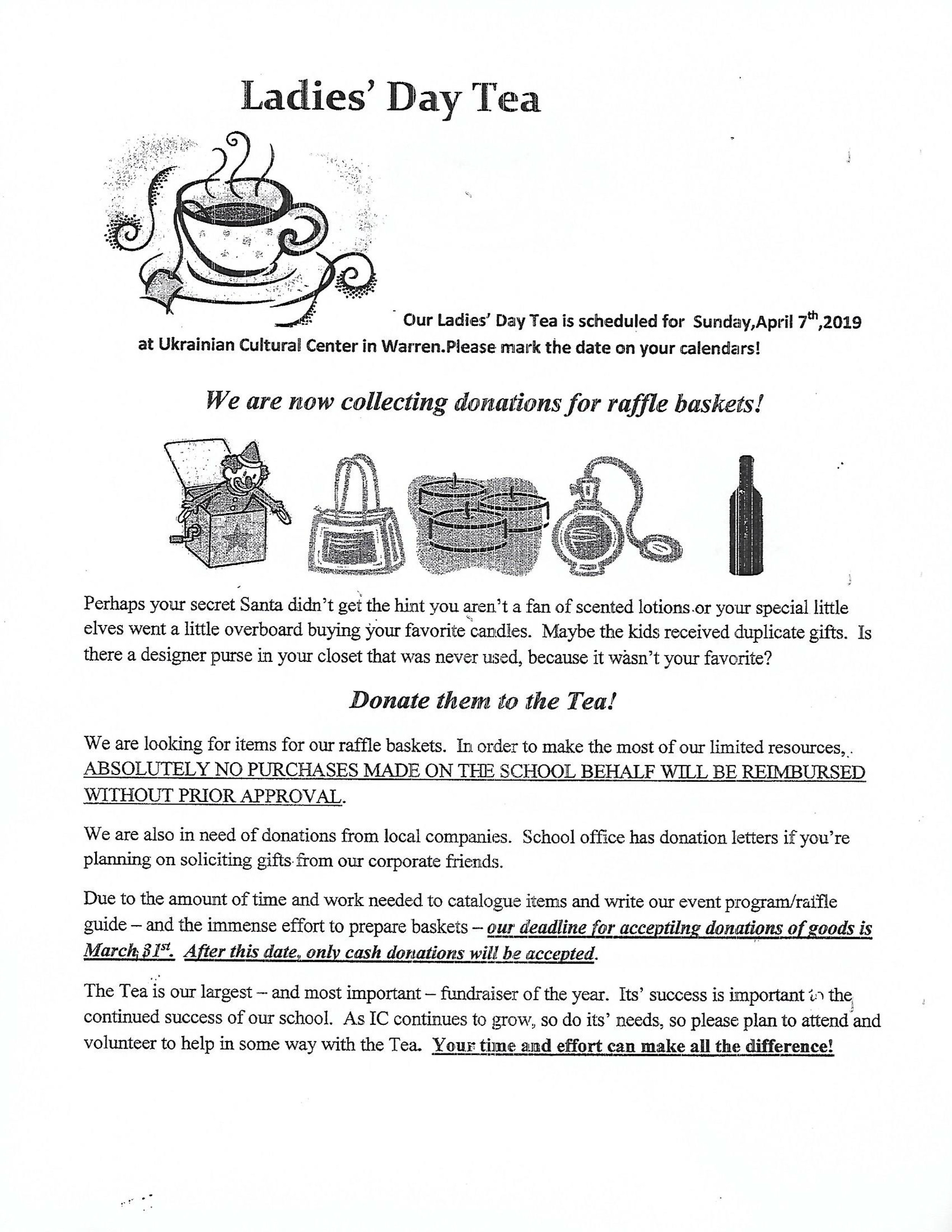 Tea Donations-1.jpg