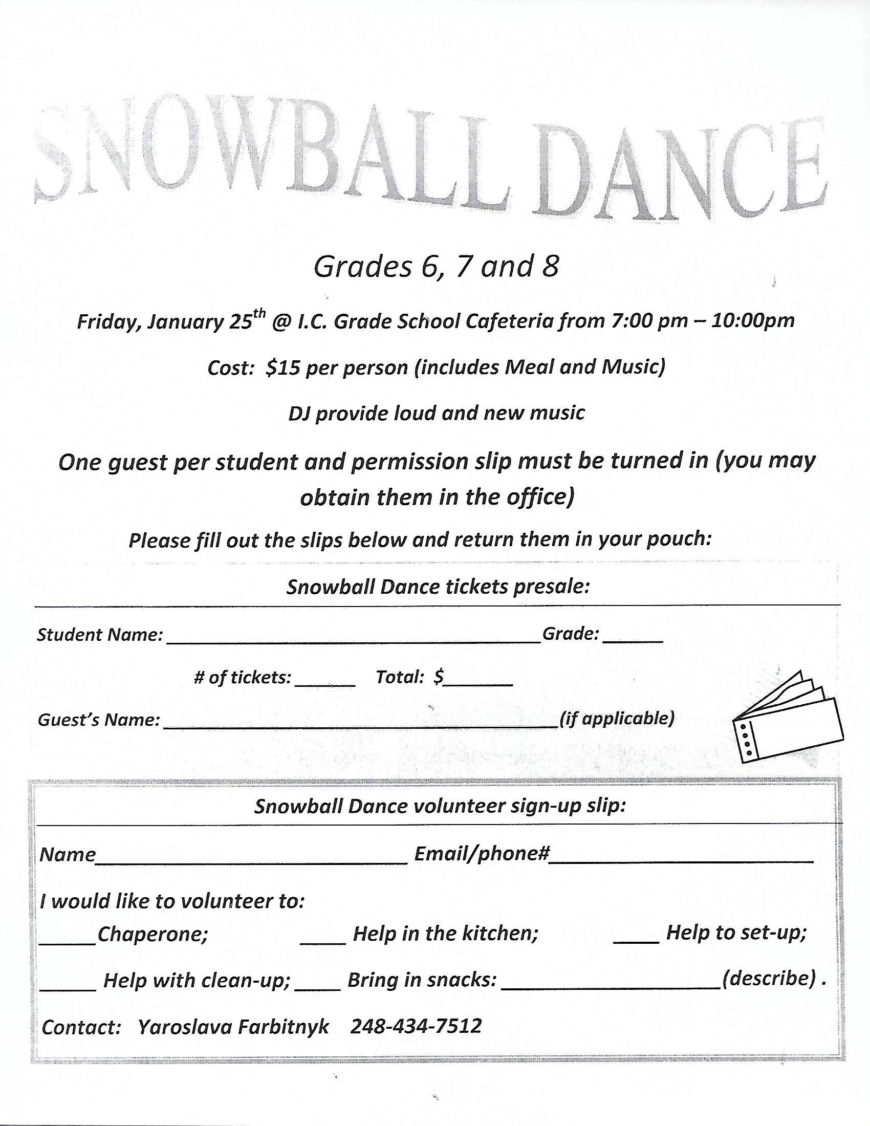 Snowball Dance.jpg