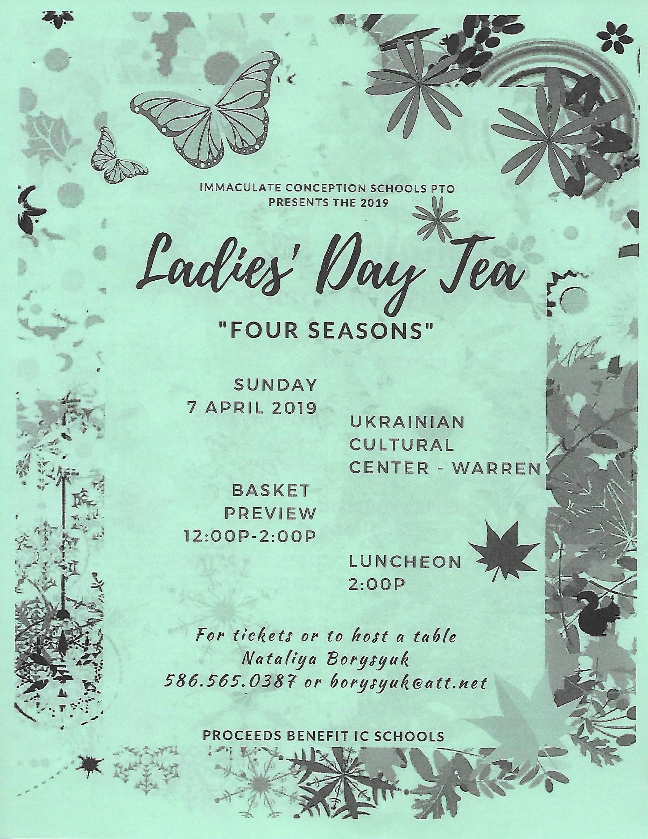 Tea Poster-1.jpg