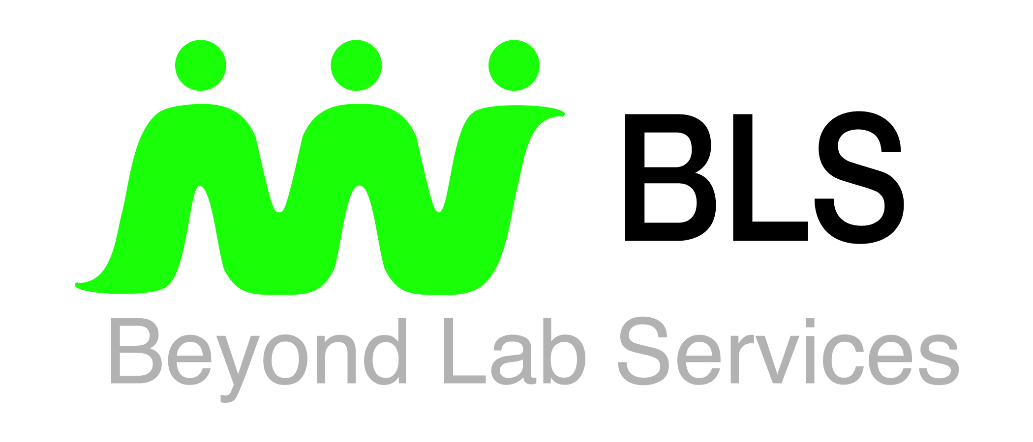 beyond lab services