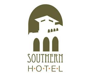 the southern hotel covington la