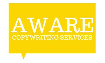 Aware-Copywriting-Logo.png