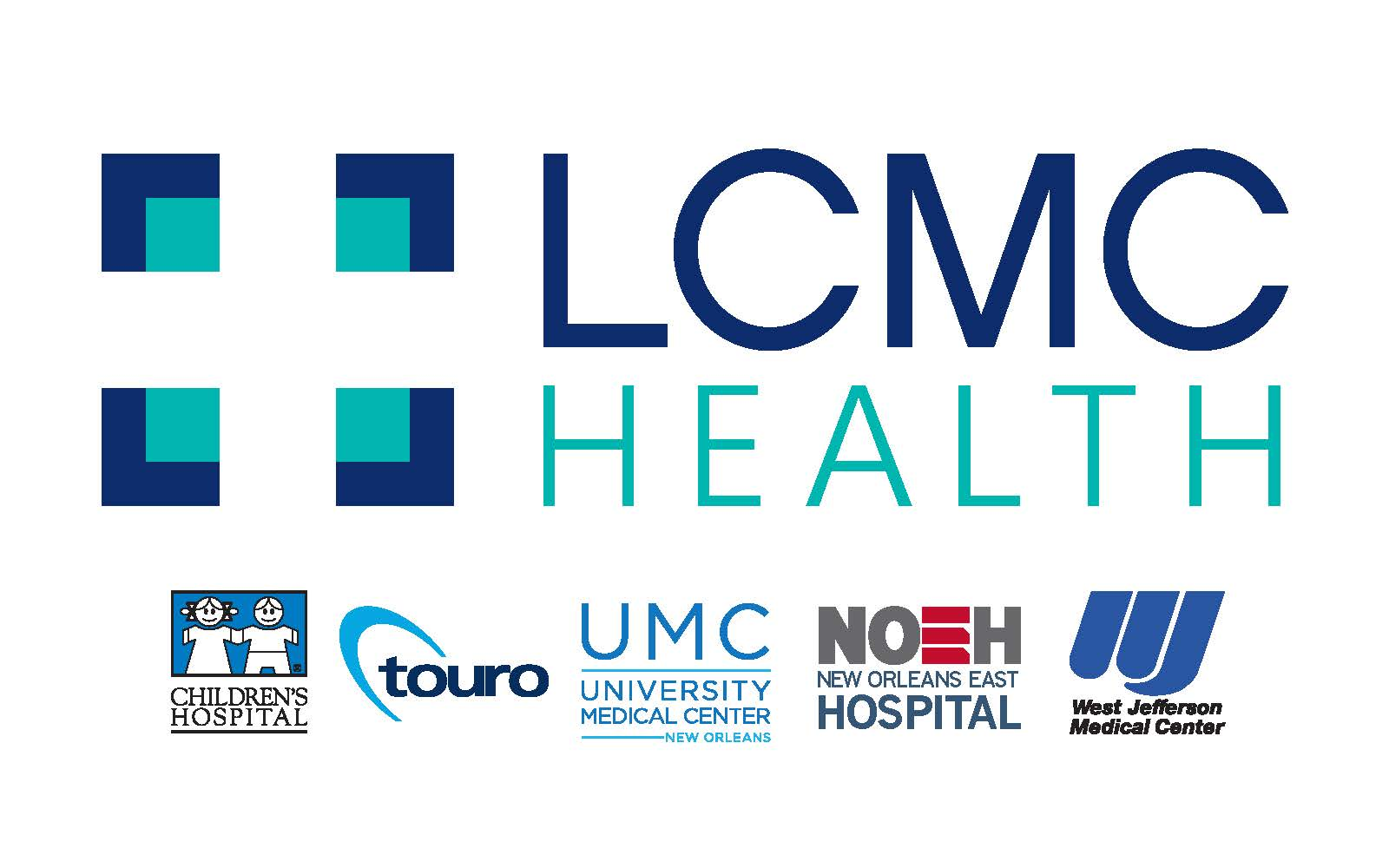 LCMC_FamilyLogos.jpg
