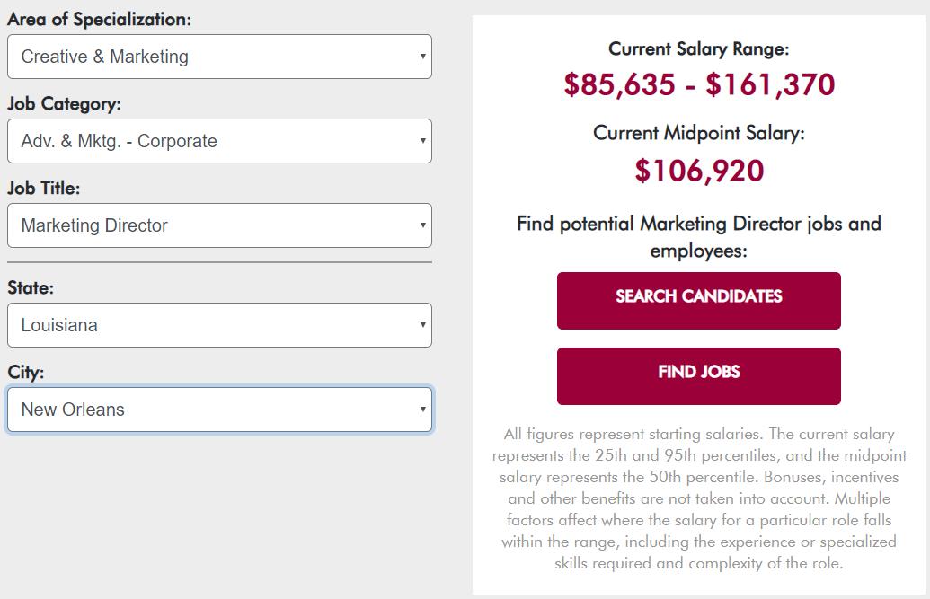 TCG-marketing-Salary-calculator.PNG