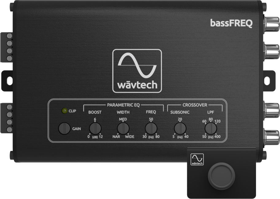 bassFREQ top view w-remote, 150dpi.png