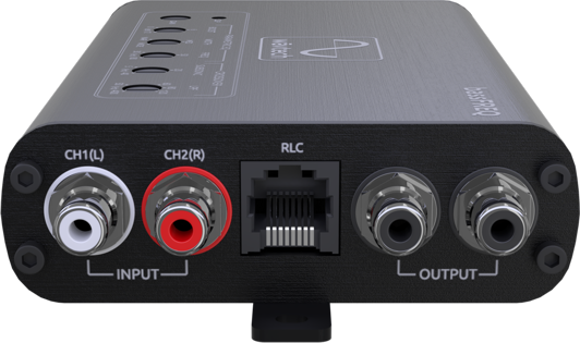 bassFREQ output view, 150dpi.png