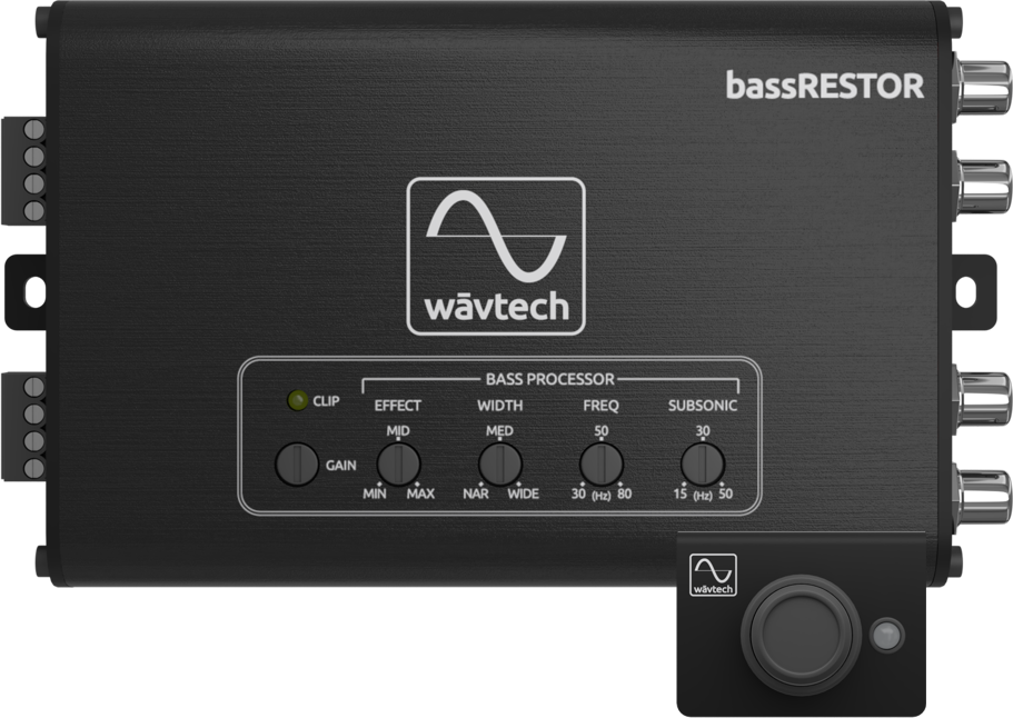 bassRESTOR top view w-remote, 150dpi.png