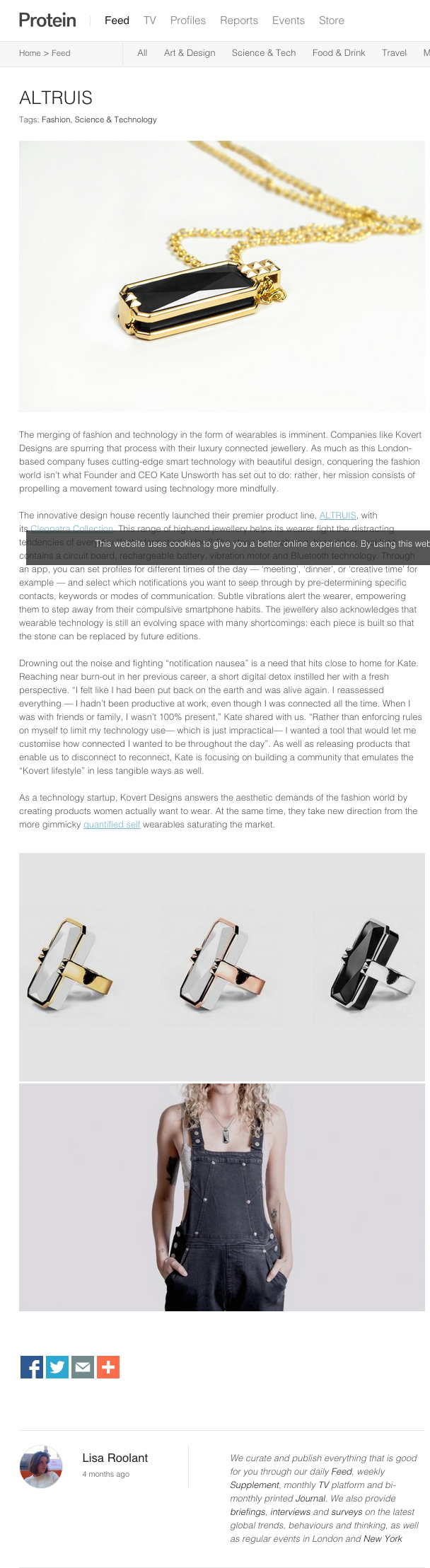 altruis-kovert-design-releases-their-premier-collection-of-luxury-connected-jewellery-that-aims-to-offer-tomorrow_s-answer-to-today_s-noise.png