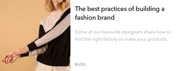 fashion_insights_sustainability_appear_here