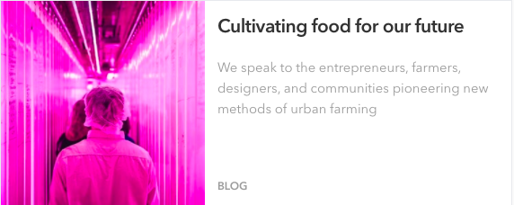 food_sustainability_appear_here_future_insights