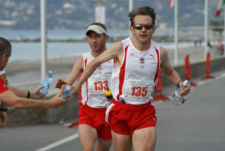 Adrian and Dave in World trophy 50k 16.jpg