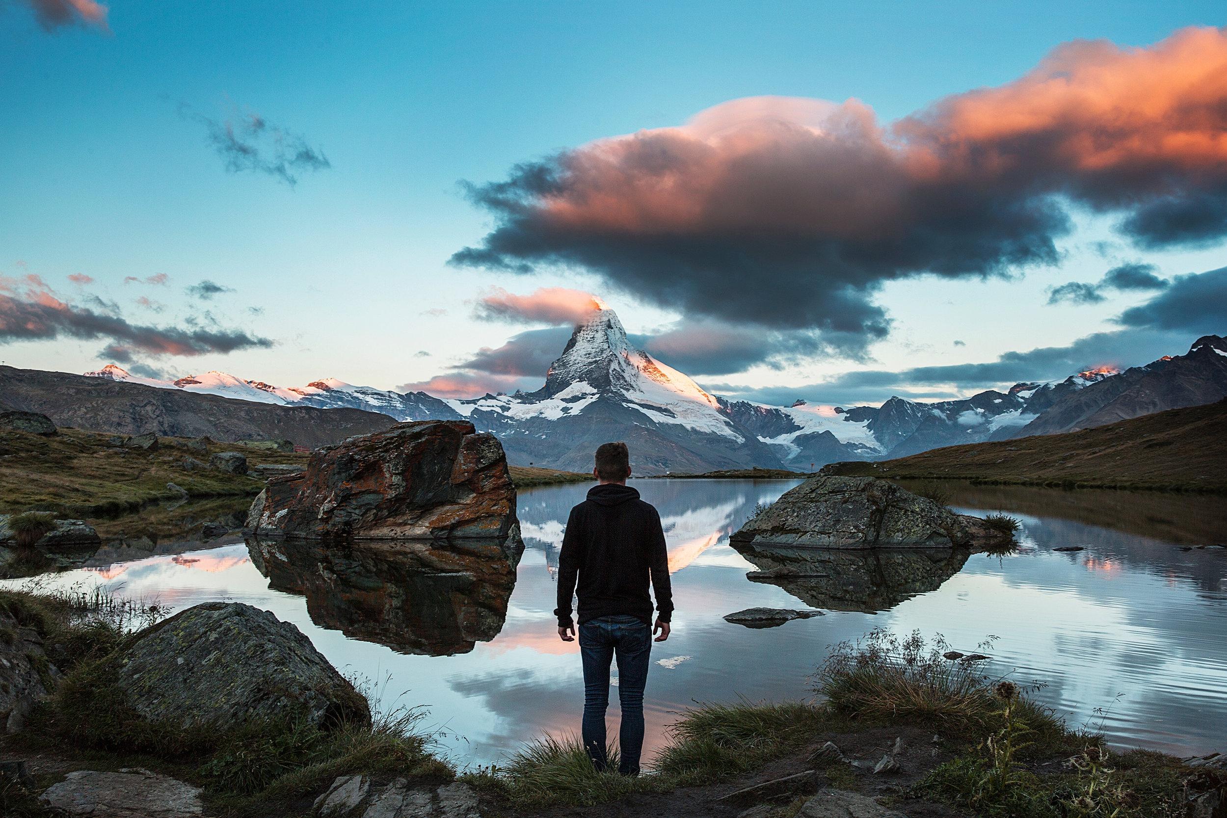 Resilience Training Switzerland.jpg