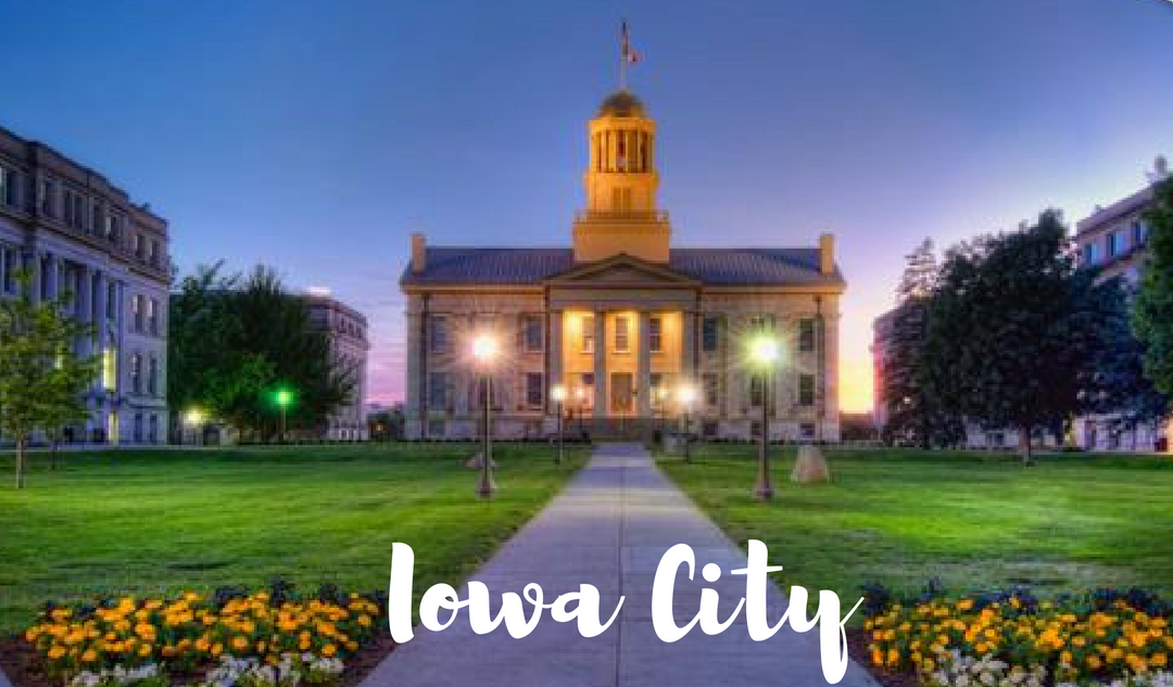 Iowa City (1).png