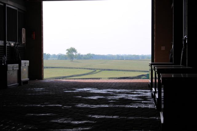 Six-Winters-Farm-03.jpg