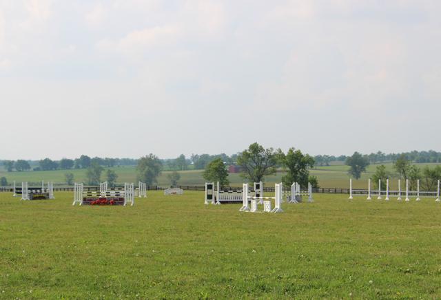 Six-Winters-Farm-15.jpg