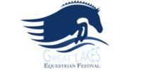 great-lakes-equestrian-festival.jpg