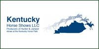 team-rakowsky-resources-kentucky-horse-shows-llc.jpg