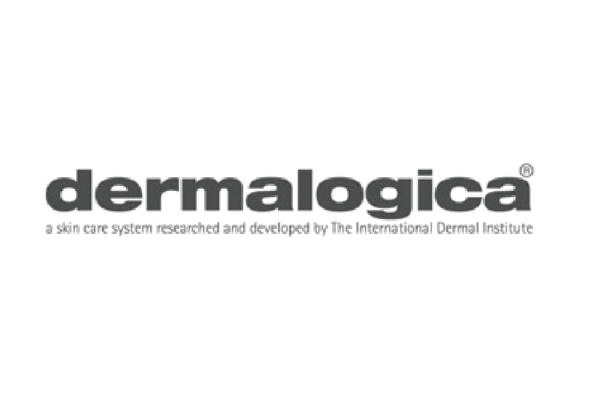 Dermalogica_Indulge_productlogos-22.png