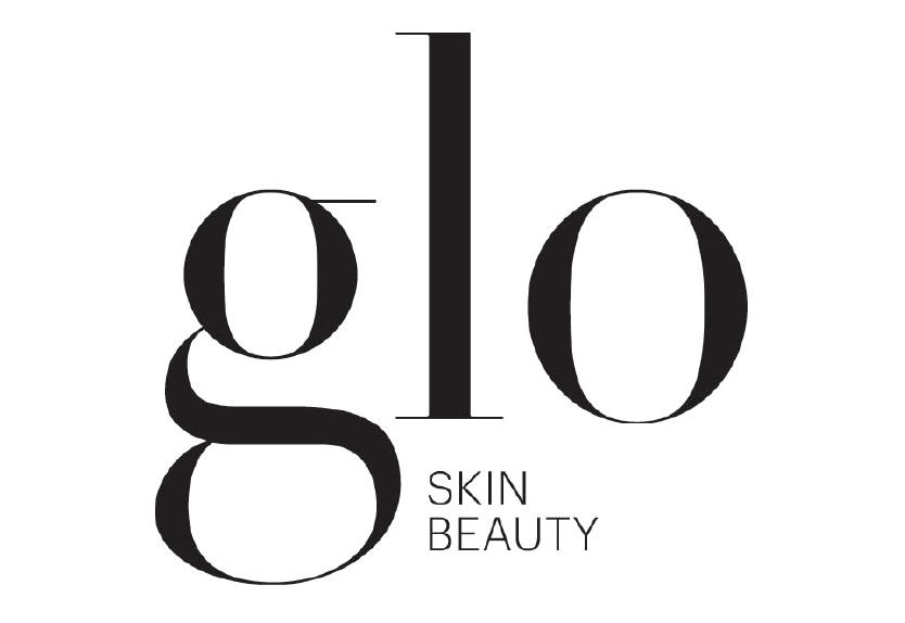 Glo_skin_beauty_Indulge.png