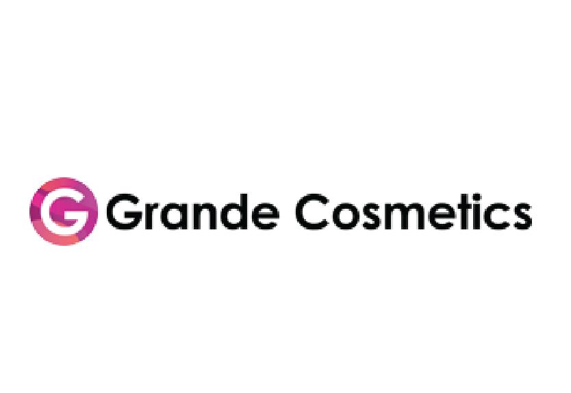 Grand_Cosemetics_Indulge_productlogos-32.png