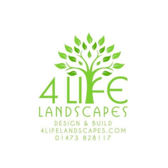 4 Life Landscapes   sponsor of: [ADD]   4lifelandscapes.com