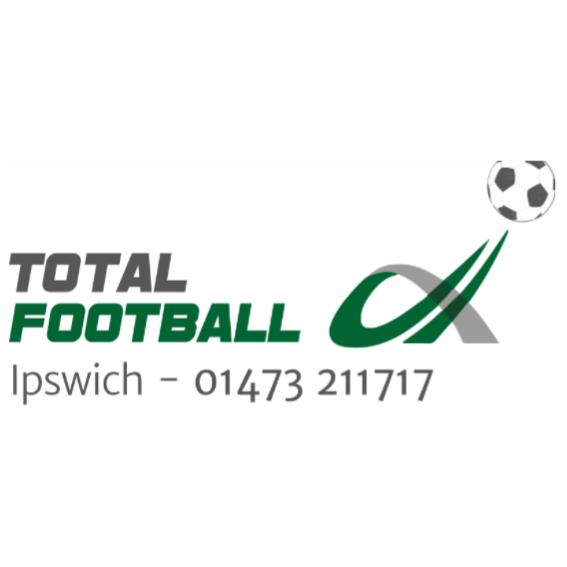 total football   sponsor of: [add]   totalfootballdirect.com