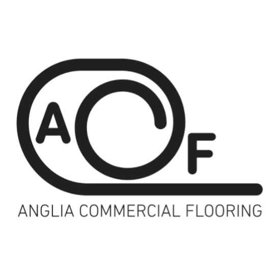 anglia commercial flooring   sponsor of: [add]   angliacommercialflooring.co.uk