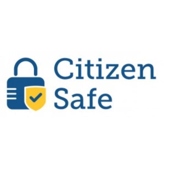 citizen safe   SPONSOR OF: [add]   citizensafe.co.uk