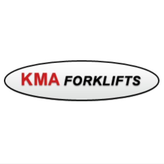 kma forklifts.png