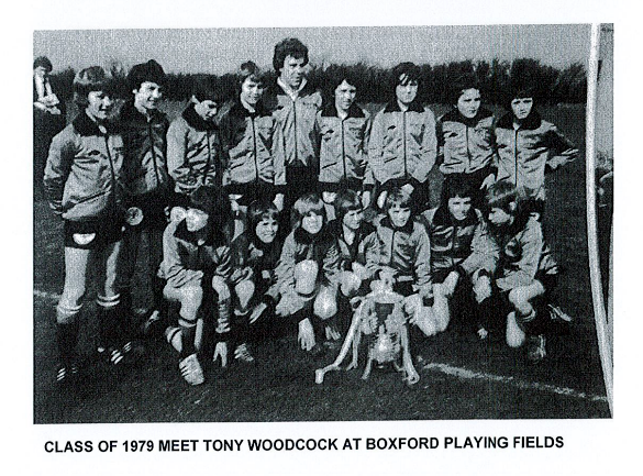 Boxford Rovers class of 1979 meet Tony Woodcock at Boxford playing fields - Edited.png