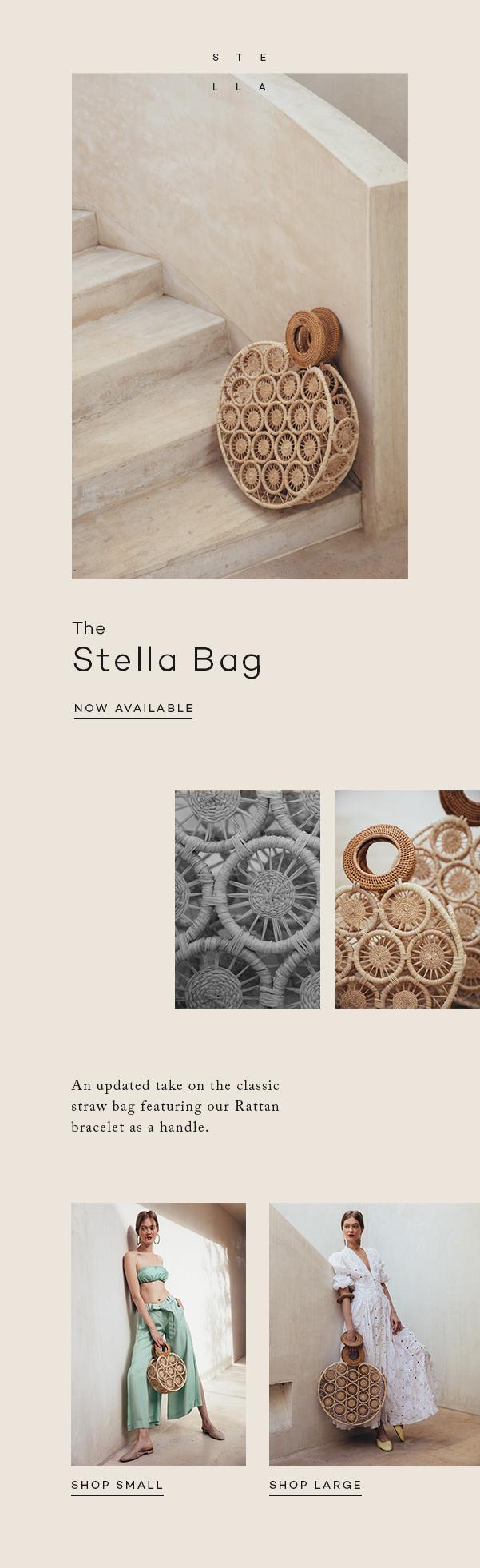 Stella-Email.jpg